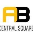 AB Central Square